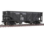 модель PROTO 920-125902