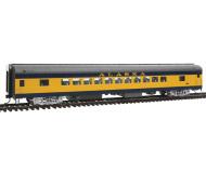 модель PROTO 920-12650