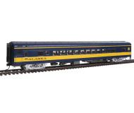 модель PROTO 920-12651