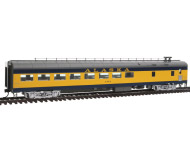 модель PROTO 920-12700