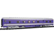 модель PROTO 920-12901