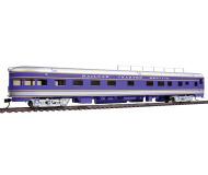 модель PROTO 920-12902
