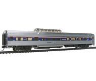 модель PROTO 920-13021