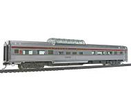 модель PROTO 920-13026
