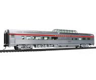модель PROTO 920-13028