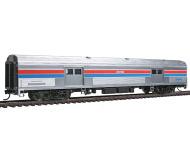 модель PROTO 920-13050