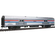 модель PROTO 920-13051