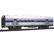 модель PROTO 920-13061