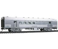 модель PROTO 920-13062