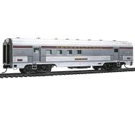 модель PROTO 920-13063