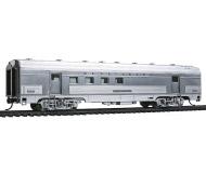 модель PROTO 920-13064