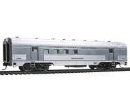 модель PROTO 920-13065