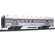 модель PROTO 920-13066
