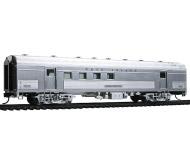 модель PROTO 920-13067