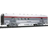 модель PROTO 920-13068