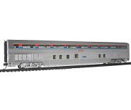 модель PROTO 920-13301