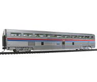 модель PROTO 920-13302