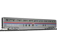 модель PROTO 920-13312