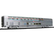 модель PROTO 920-13321