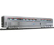 модель PROTO 920-13331