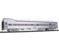 модель PROTO 920-13341