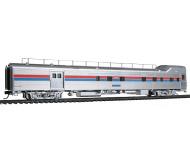 модель PROTO 920-13342