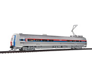 модель PROTO 920-13800