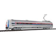 модель PROTO 920-13801