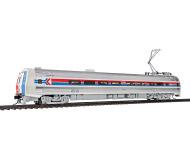 модель PROTO 920-13820