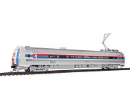 модель PROTO 920-13821