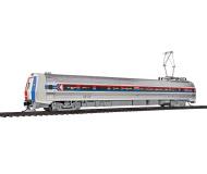 модель PROTO 920-13840