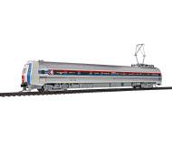 модель PROTO 920-13841