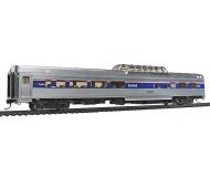 модель PROTO 920-14021