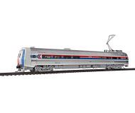 модель PROTO 920-14800