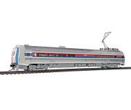 модель PROTO 920-14801