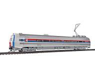 модель PROTO 920-14820