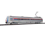 модель PROTO 920-14821