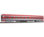 модель PROTO 920-15204