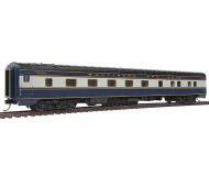 модель PROTO 920-15206