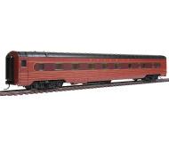 модель PROTO 920-15208