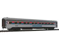 модель PROTO 920-15451