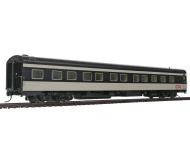 модель PROTO 920-15454