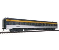 модель PROTO 920-15455