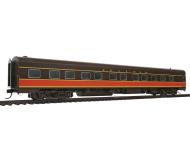 модель PROTO 920-15456
