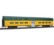 модель PROTO 920-15501