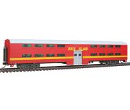 модель PROTO 920-15502