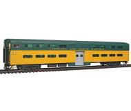 модель PROTO 920-15521