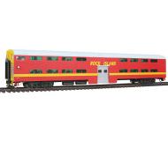модель PROTO 920-15522