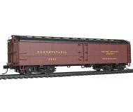 модель PROTO 920-17221