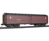 модель PROTO 920-17222